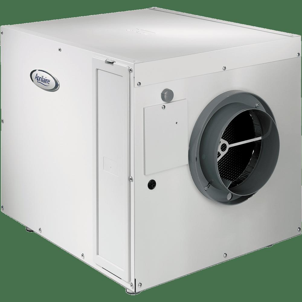 Portable Whole House Dehumidifiers : Aprilaire a whole house dehumidifier free shipping