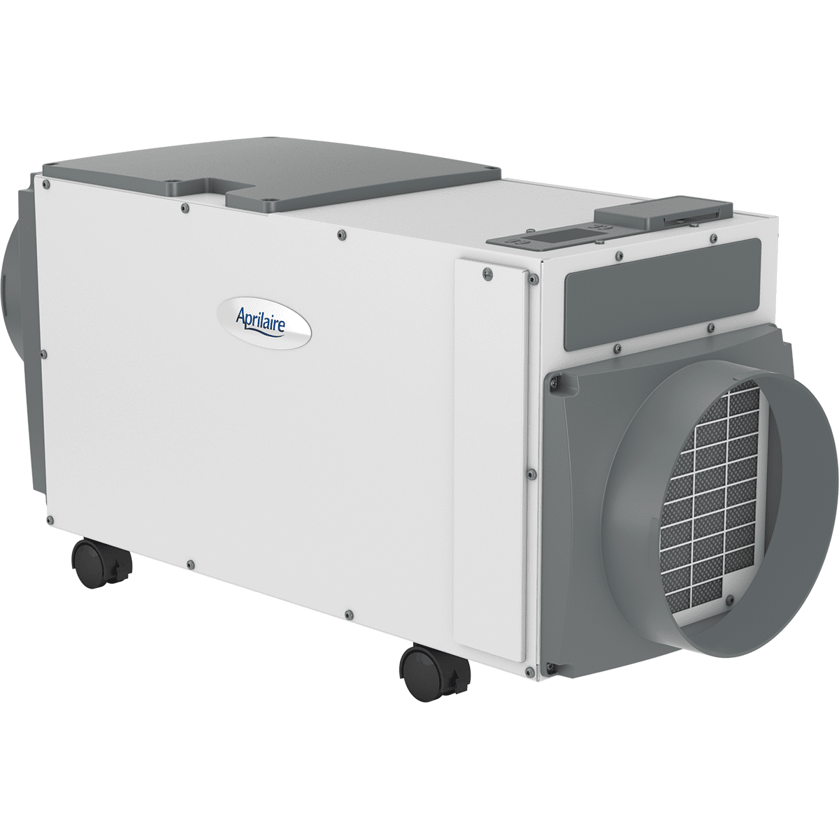 Image of Aprilaire 1852 95-pint Whole House Dehumidifier