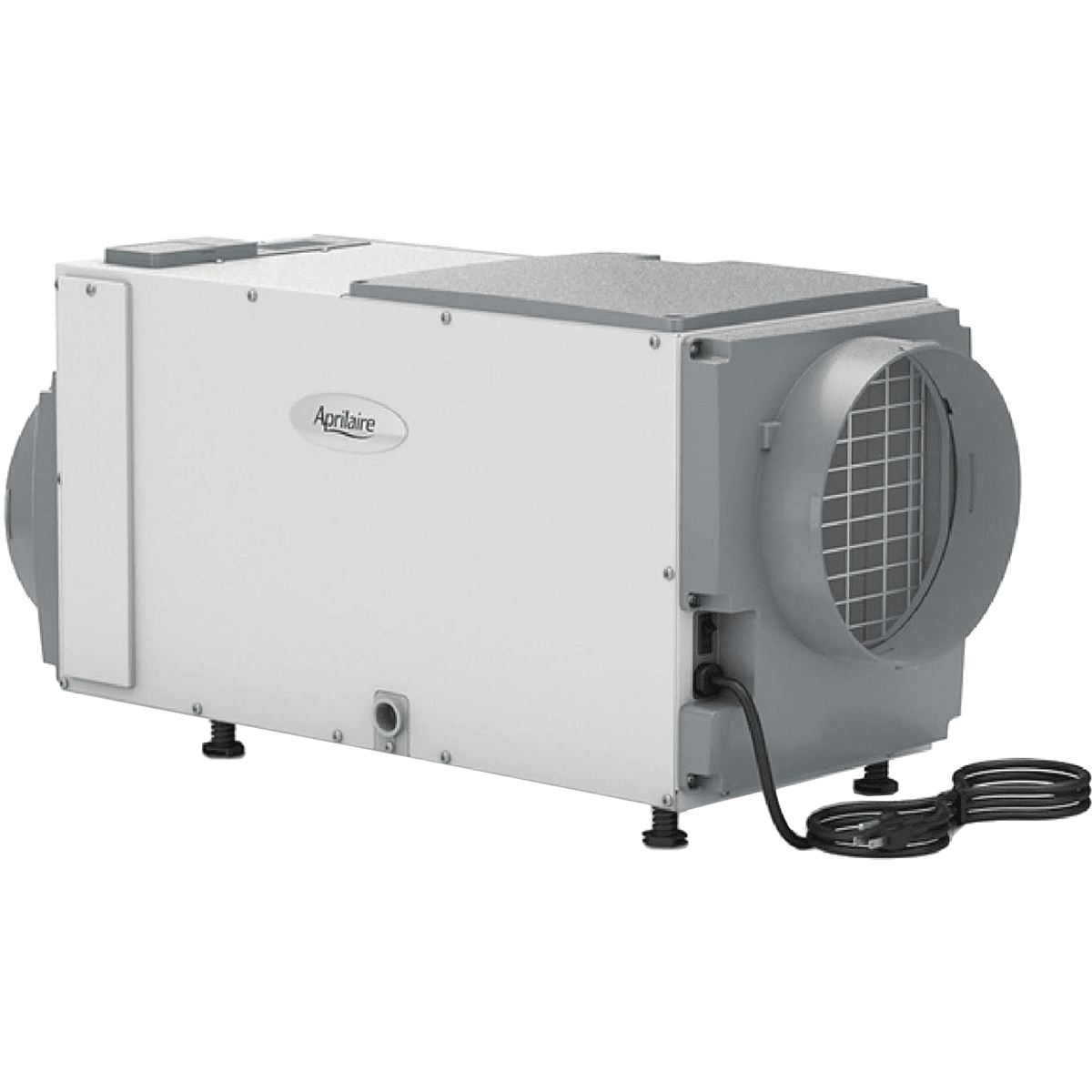 Image of Aprilaire 1870 130-pint Whole House Dehumidifier