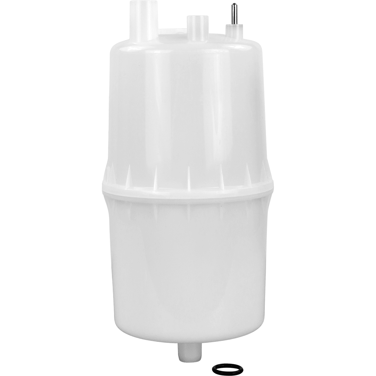 Aprilaire 202a Steam Humidifier Cylinder (fits Nortec® 202)