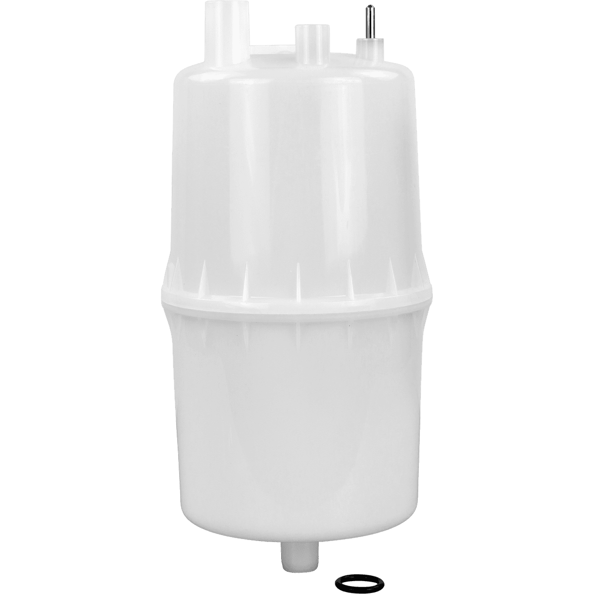 Aprilaire 202aac Steam Humidifier Cylinder (fits Nortec® 202 And Honeywell® Hm700acyl2)