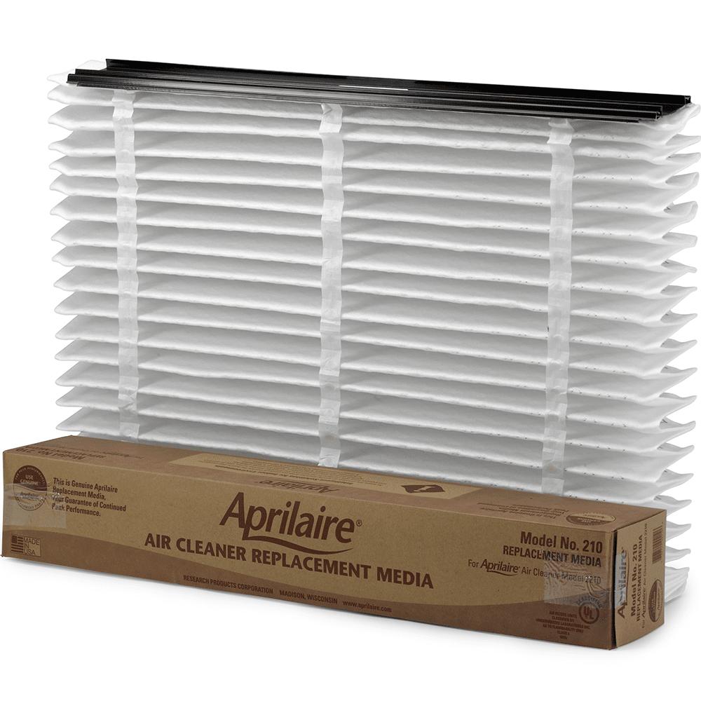 Aprilaire 210 Air Filter (MERV-11) ap4642
