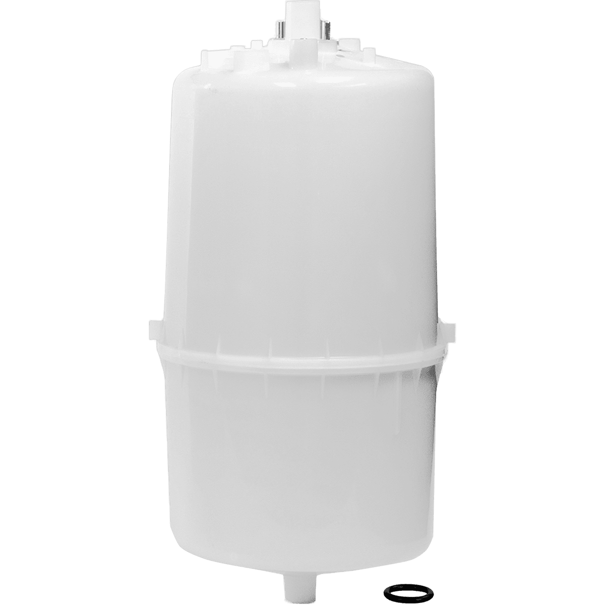 Aprilaire 303aac Steam Humidifier Cylinder (fits Nortec® 303)