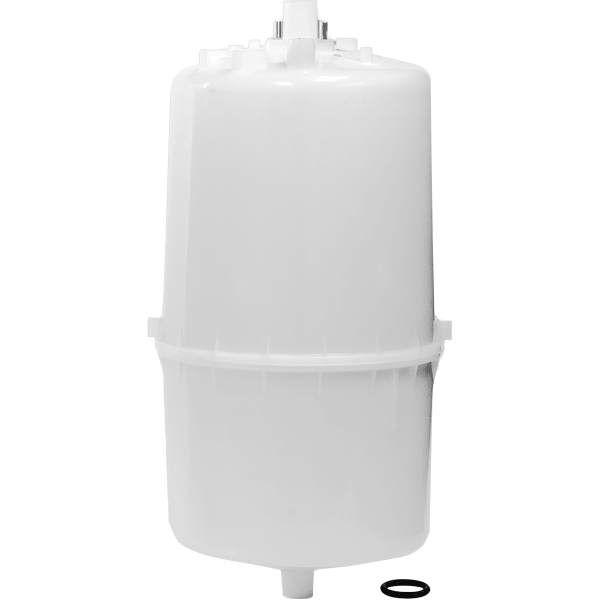 Aprilaire 309aac Steam Humidifier Cylinder (fits Nortec® 309)