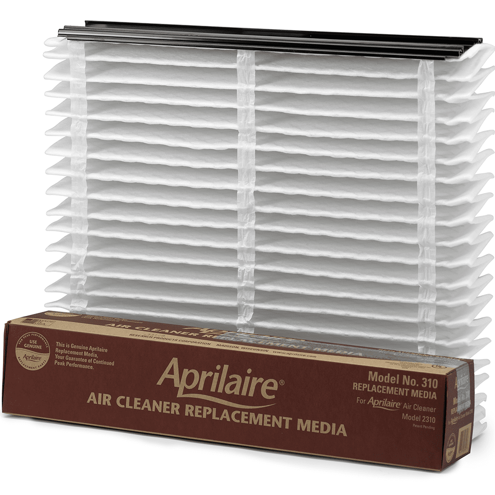 Aprilaire 310 Air Filter (MERV-11) ap4644