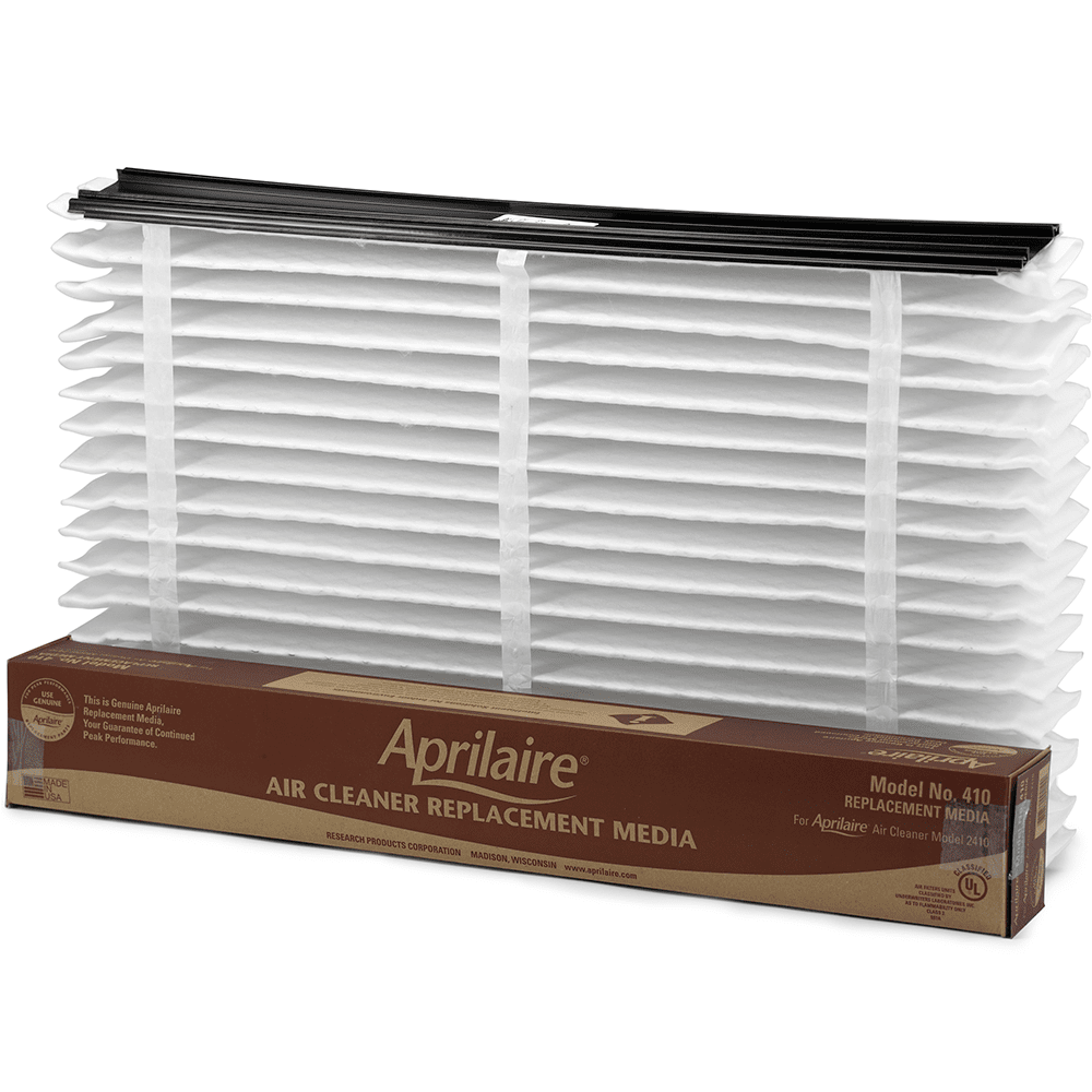 Aprilaire 410 Air Filter (MERV-11) ap4646