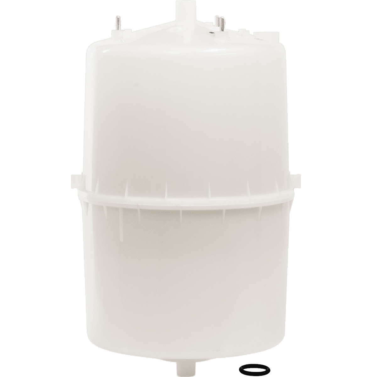 Aprilaire 411a Steam Humidifier Cylinder (fits Nortec® 411)