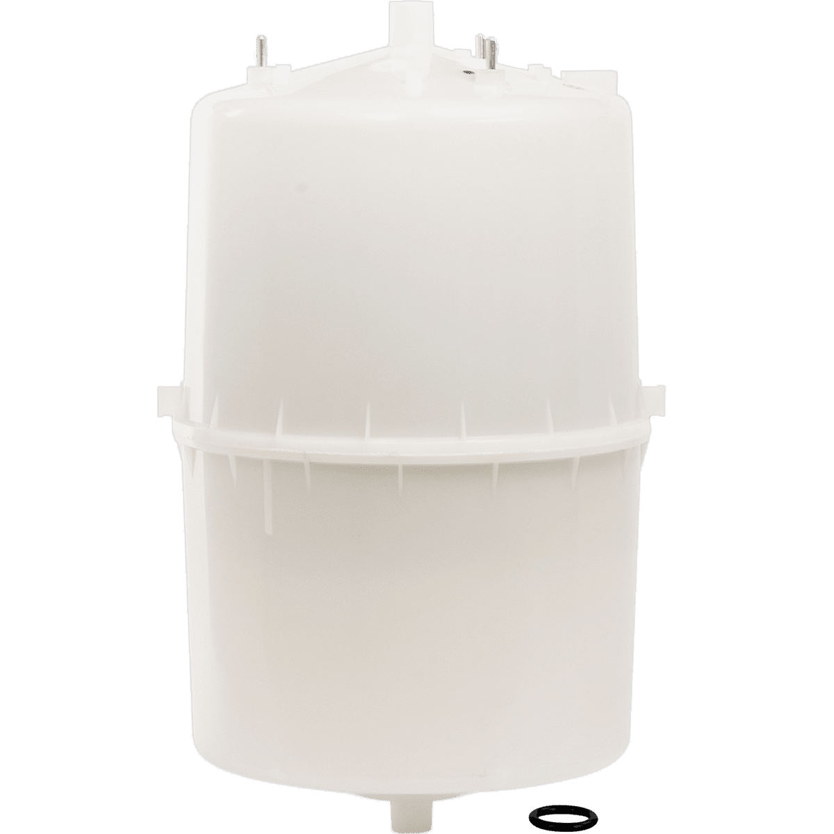 Aprilaire 411aac Steam Humidifier Cylinder (fits Nortec® 411)