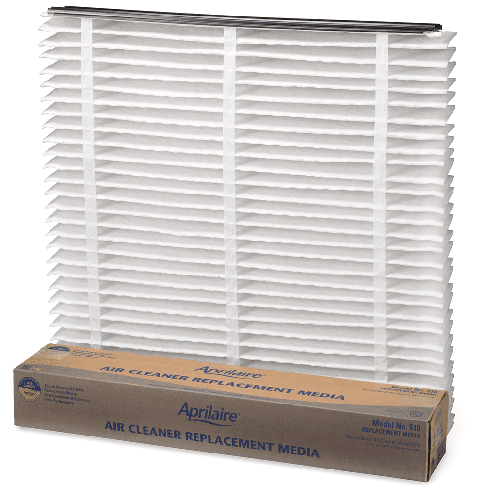 Aprilaire 510 Air Filter (MERV-11) ap4648