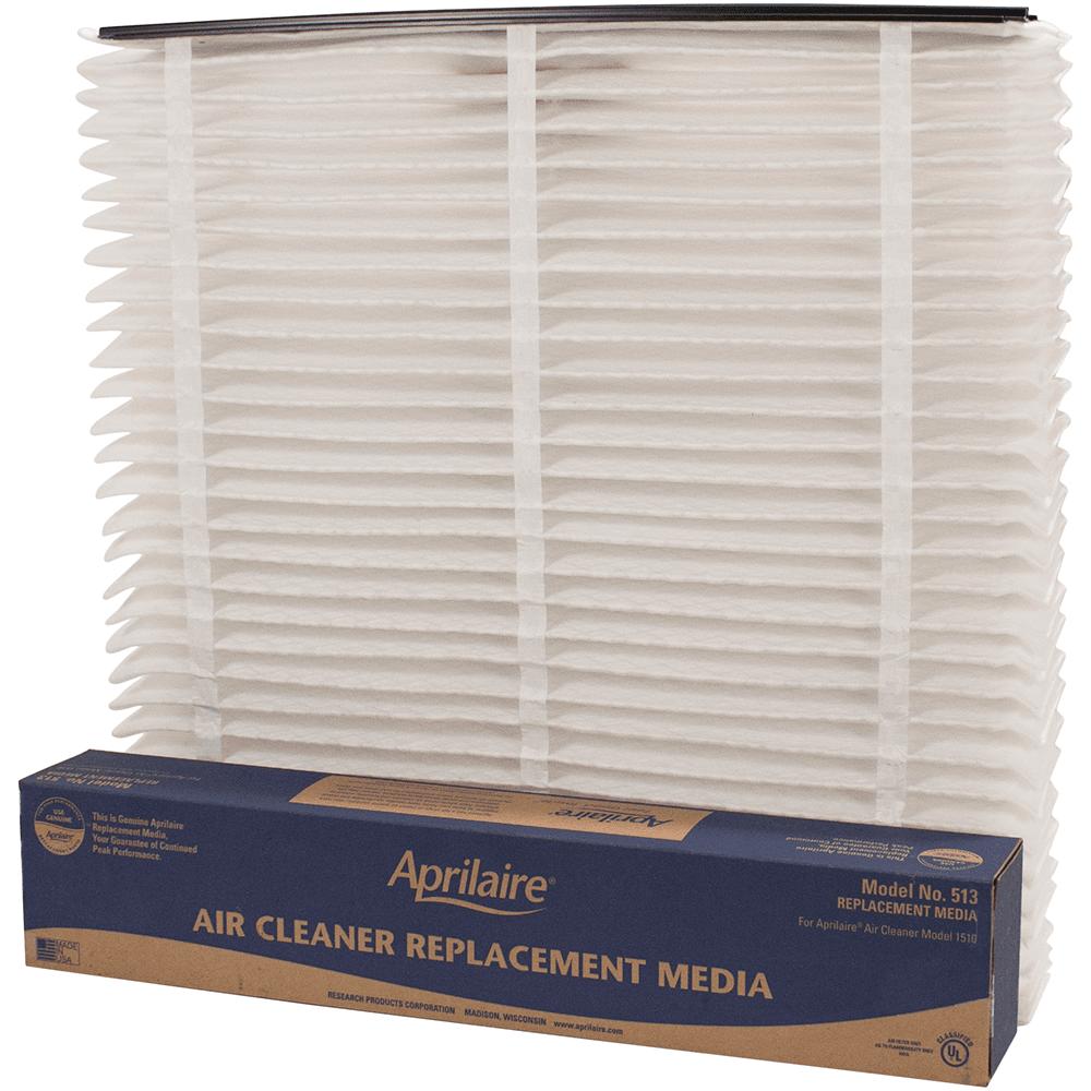 Aprilaire 513 Air Filter (MERV-13) ap4649
