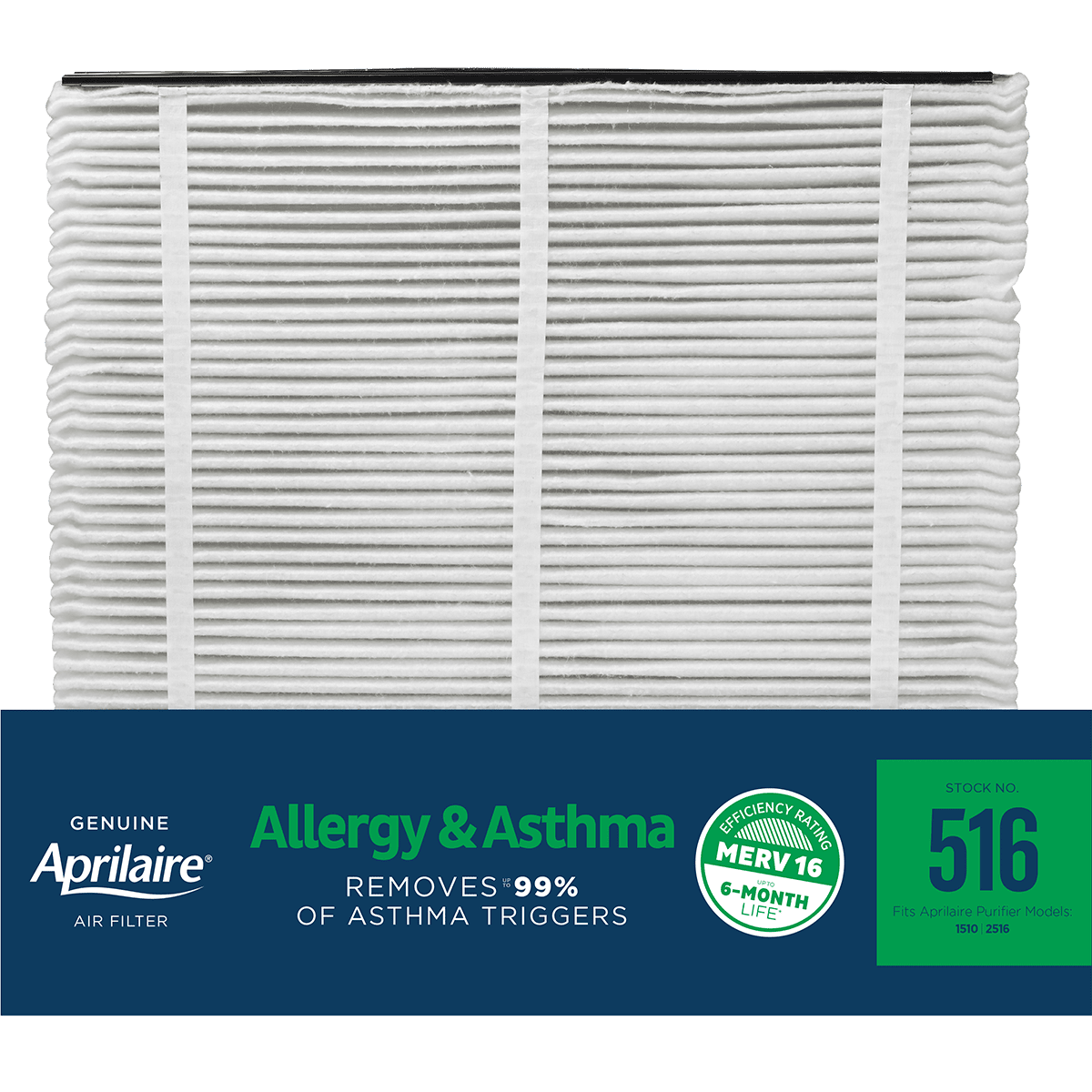 Find Aprilaire 6616 16 Shop Every Store On The Internet Via Products Humidifiers Water Bypass Powerfan Ap7752 A6el901310w A5fcp0198 A5fcw325 A5fmps0910 A5fh0411