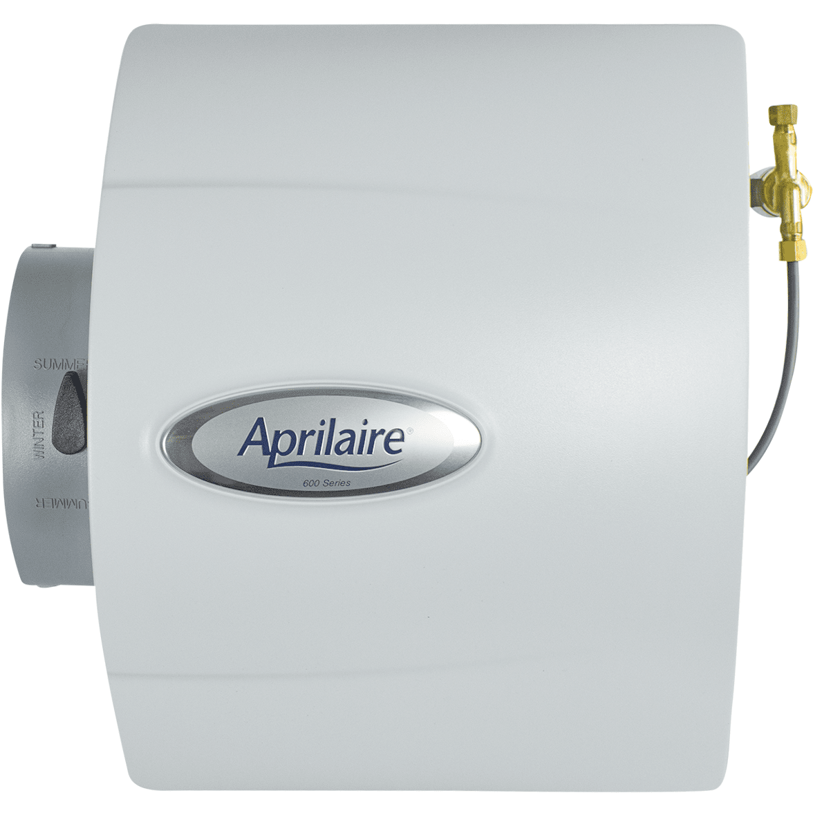 Aprilaire Model 600 Large Whole House Humidifiers