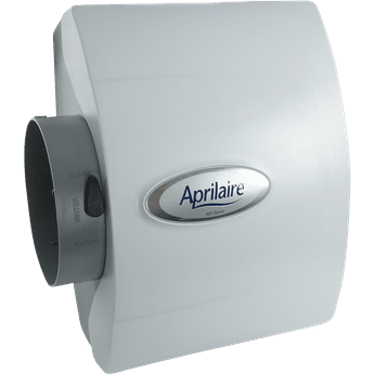 aprilaire media air cleaner model 2400 manual