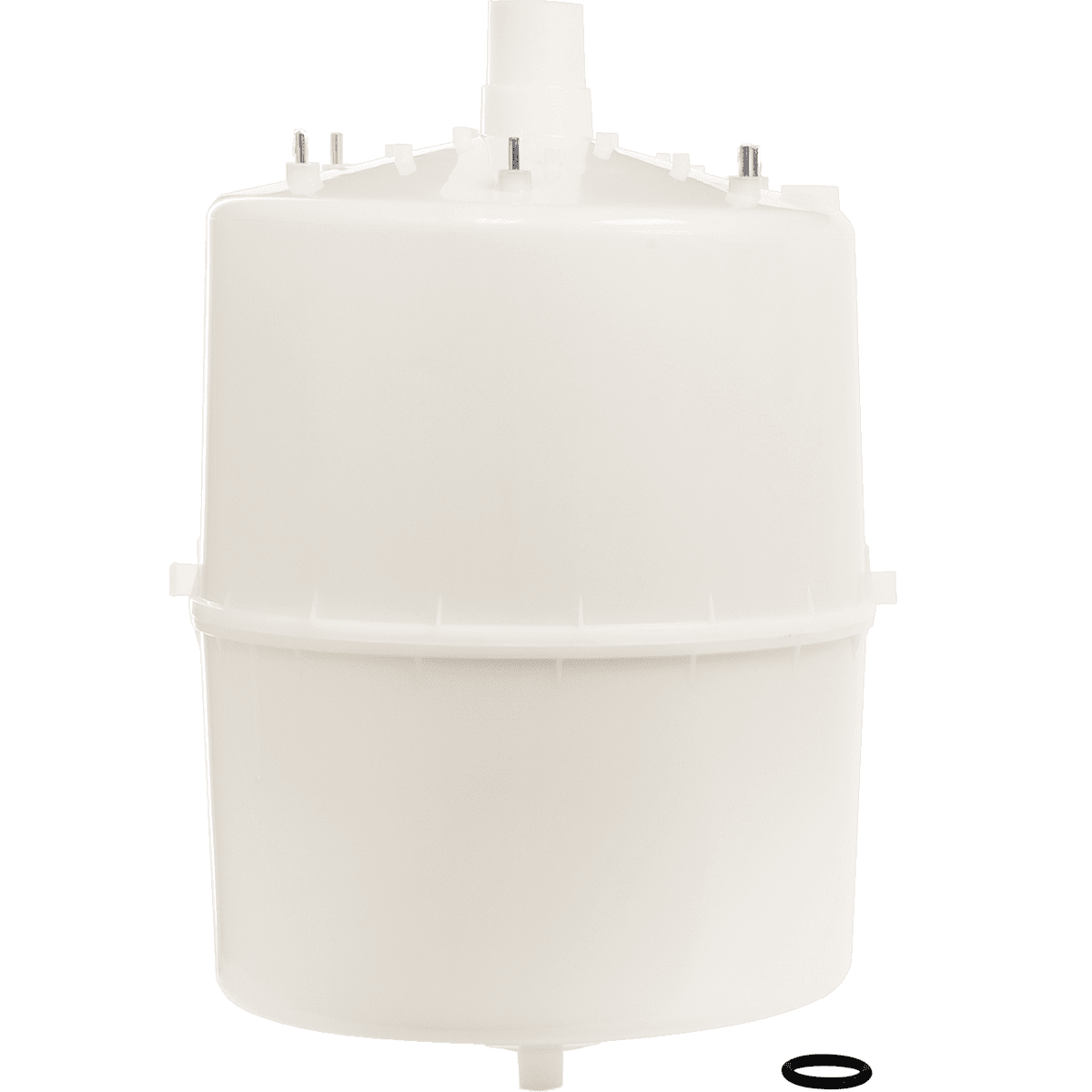 Image of Aprilaire 607a Steam Humidifier Cylinder (equivalent To Nortec