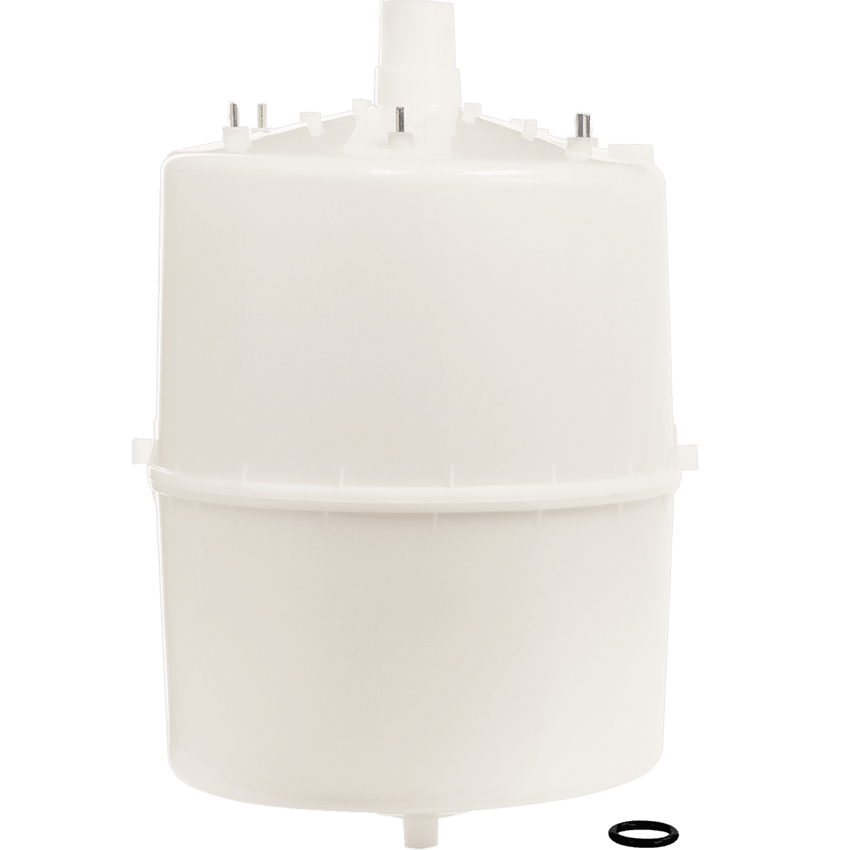 Aprilaire 607aac Steam Humidifier Cylinder (fits Nortec® 607)