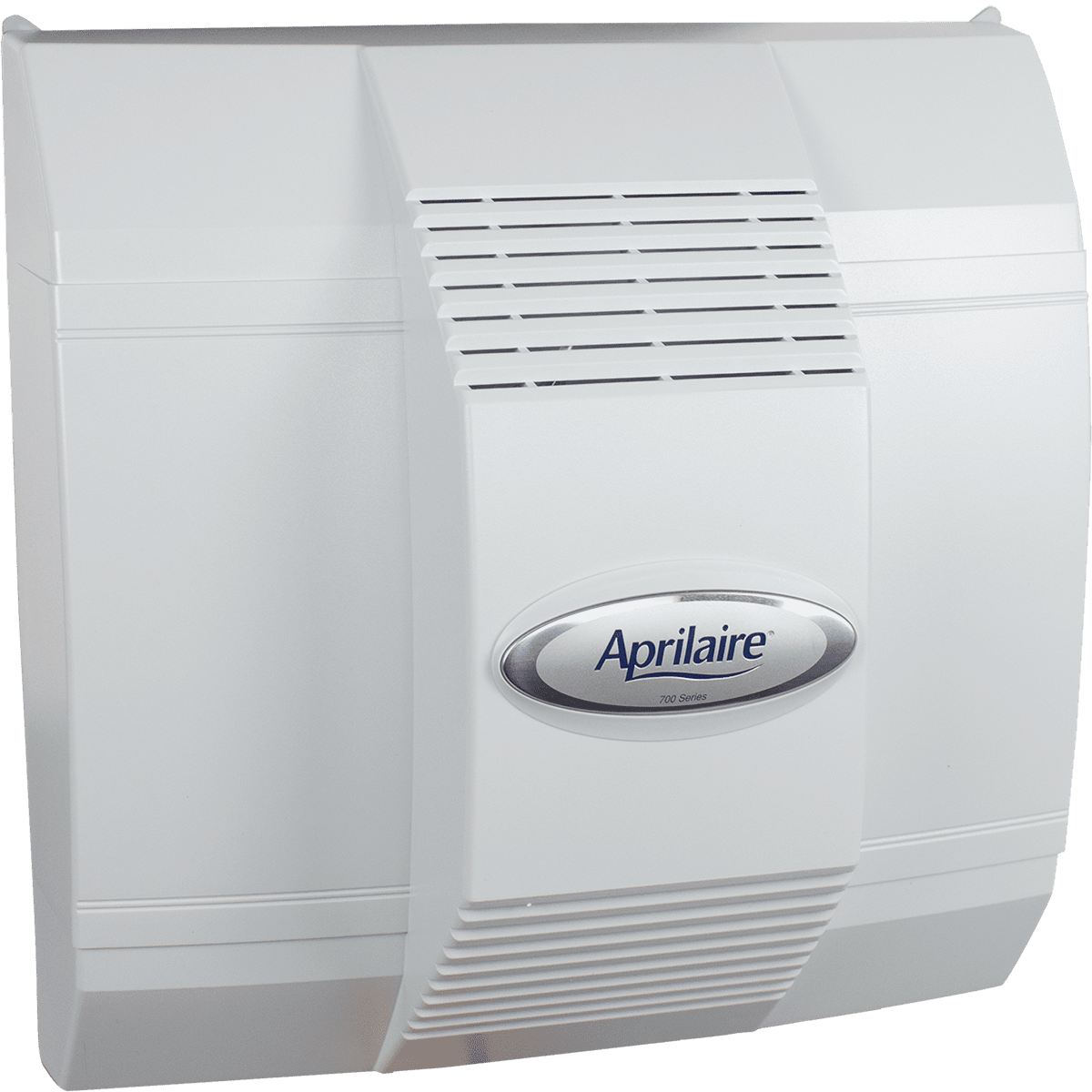 Aprilaire Model 700 Whole House Humidifiers Sylvane #44475D