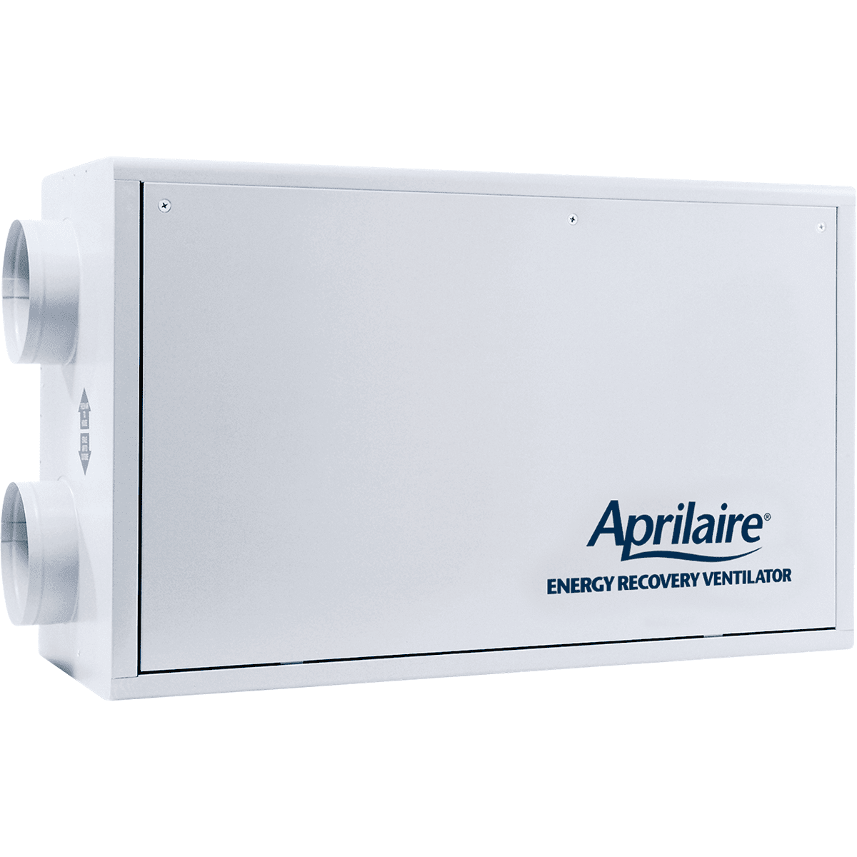 Image of Aprilaire Energy Recovery Ventilator