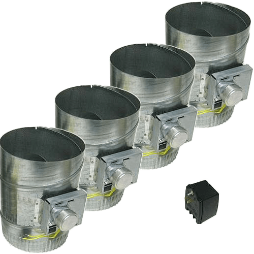 Aprilaire Basement Kit For 1750a 1770a Dehumidifiers