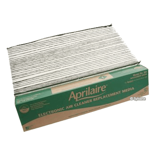 Aprilaire High Efficiency Filtering Media (#501) ap2687