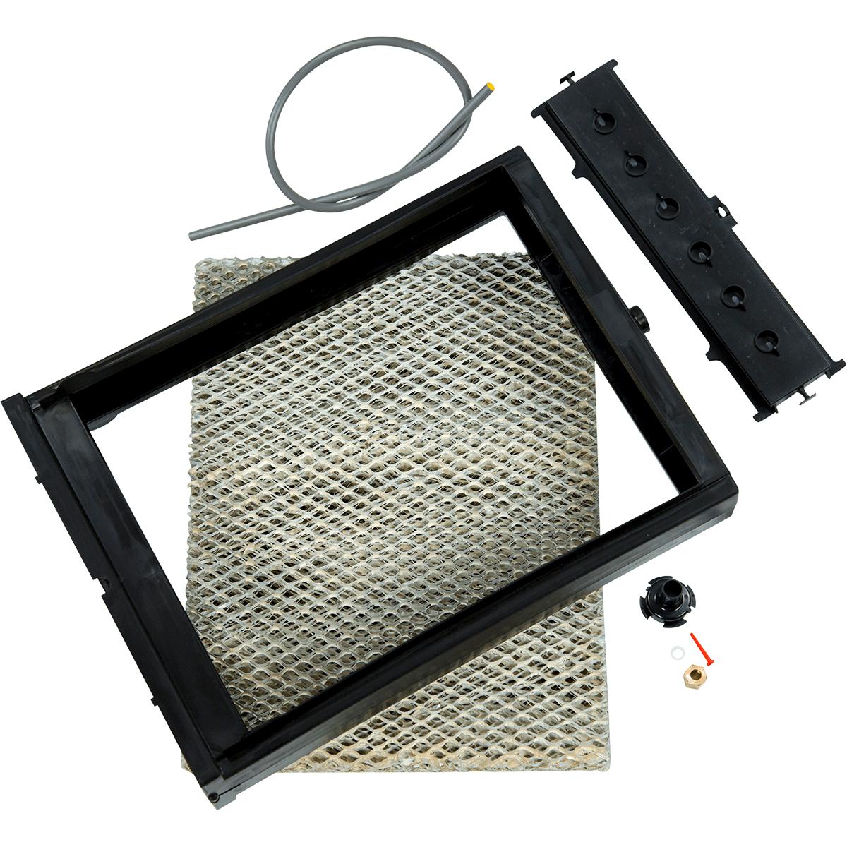 Aprilaire Maintenance Kit #4839