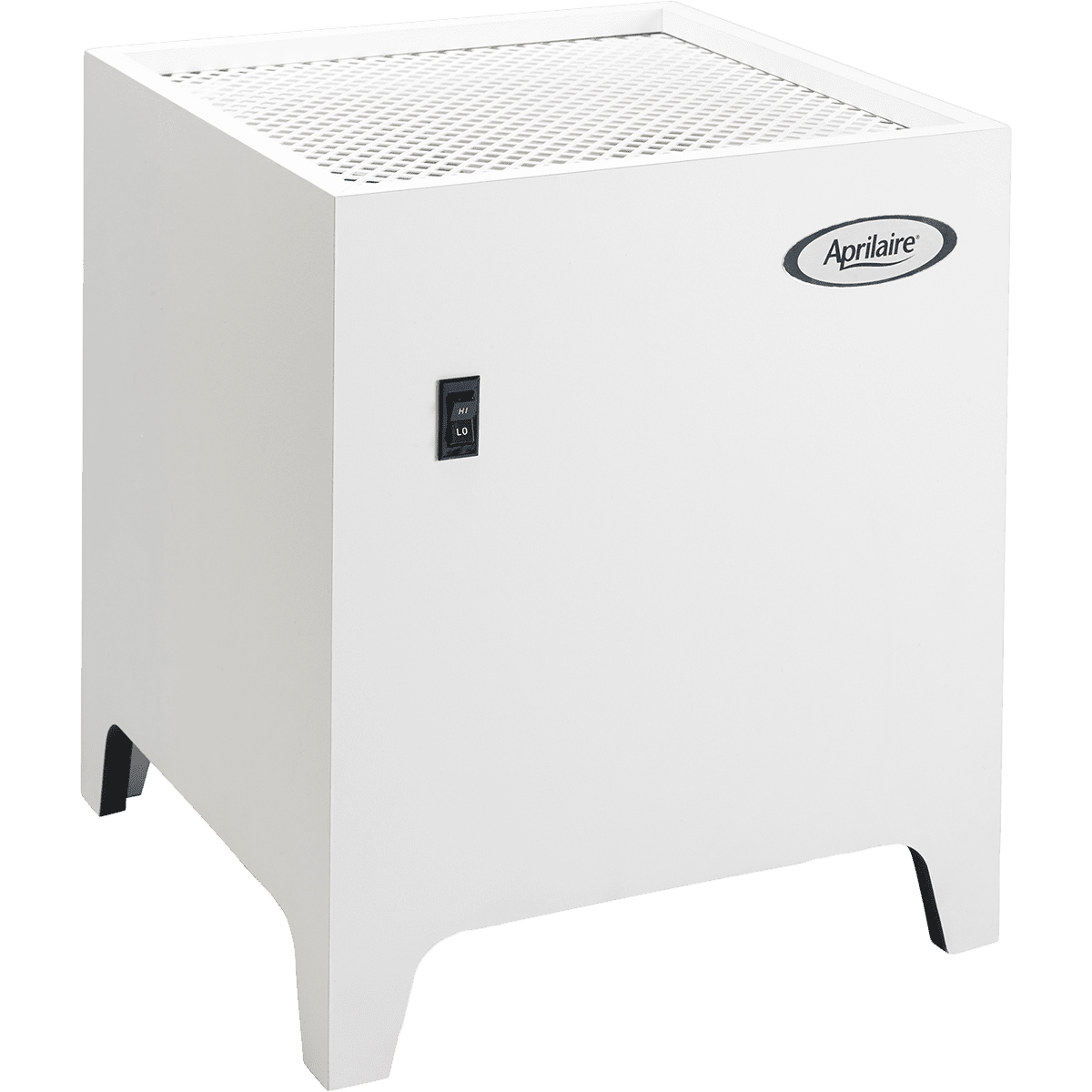 Aprilaire 2275 Portable Air Cleaner Sylvane