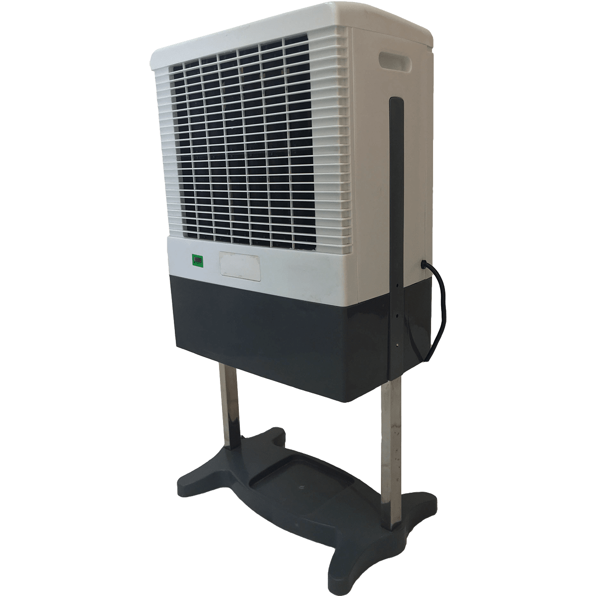 Arizona Koolkube Evaporative Cooler (az18ma)