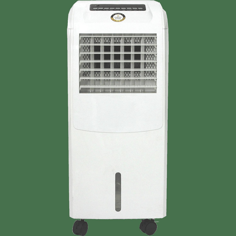Arizona Air Sk25aa Slimkool Portable Indoor Evaporative Cooler