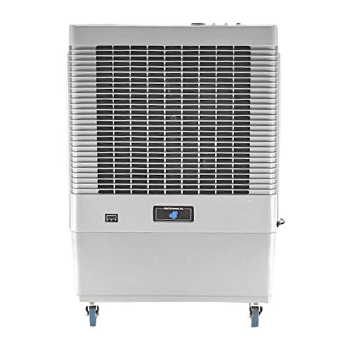 Arizona Air Az65m Koolkube Industrial Mobile Evaporative Cooler