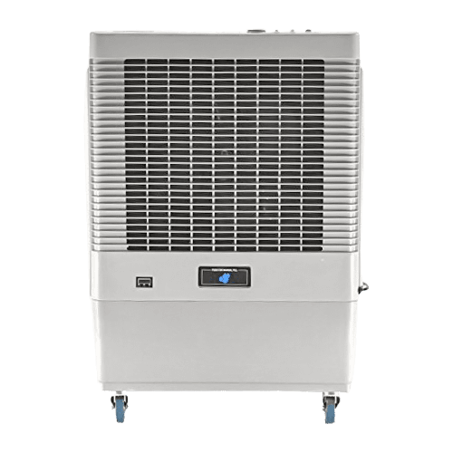 Arizona Air AZ65MB KoolKube Industrial Mobile Evaporative Cooler az6136