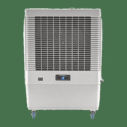 Arizona KuulKube AZ65MA Industrial Mobile Evaporative Cooler az6136