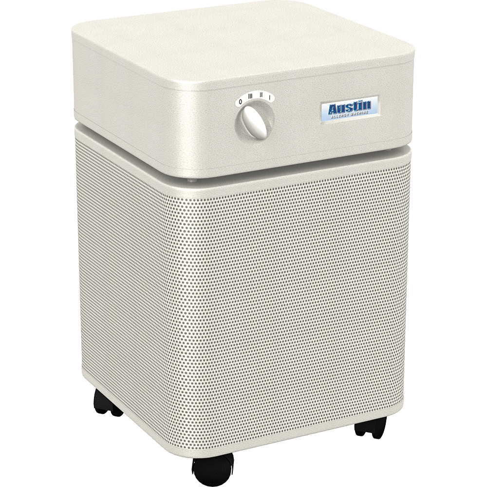 Austin Air Allergy Machine & Allergy Machine Jr. Air Purifiers au1371
