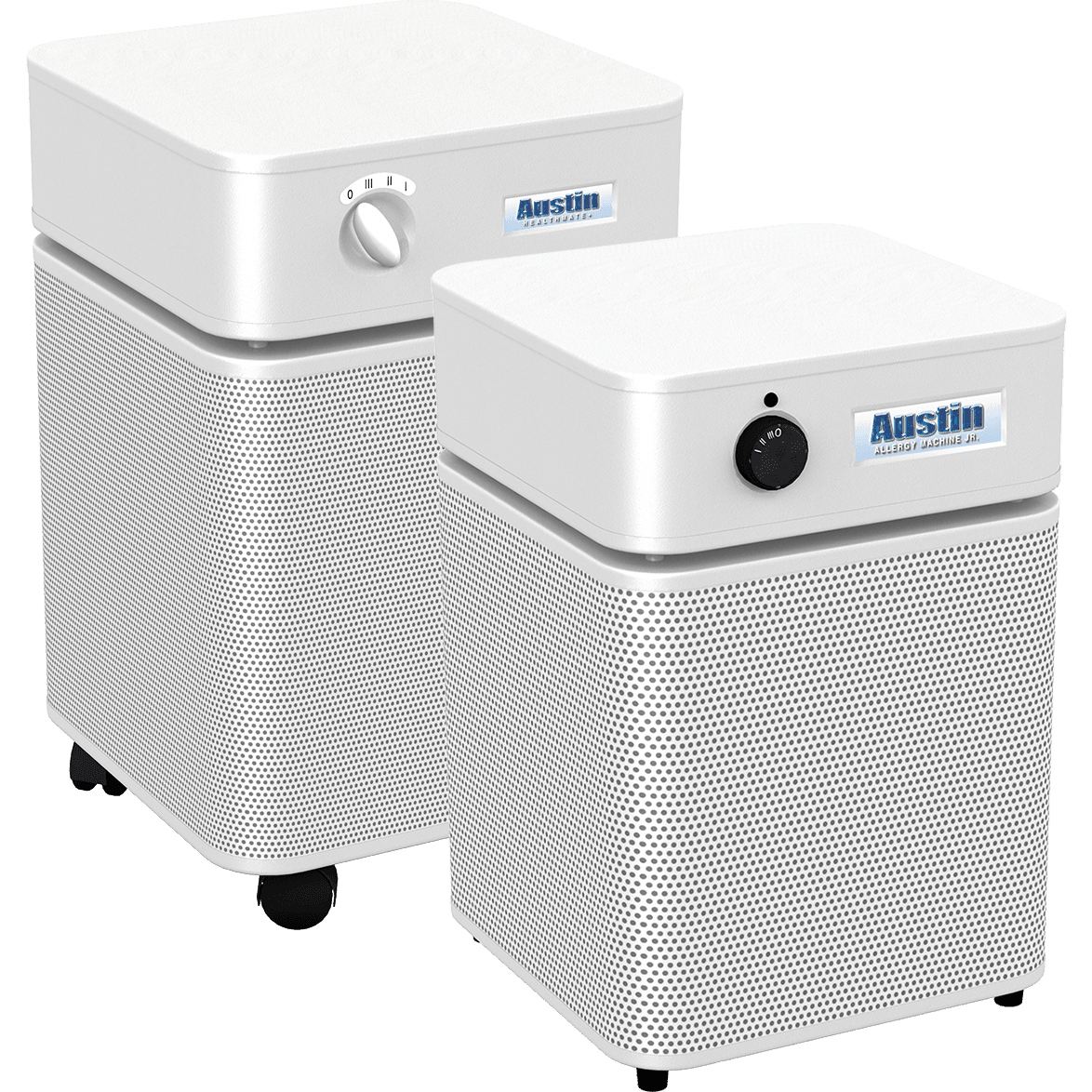 Air Purifiers For Allergies ~ Austin air allergy machine free shipping sylvane