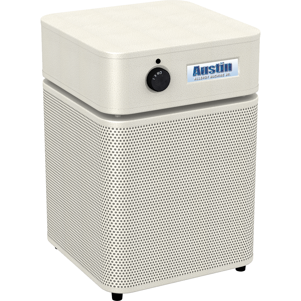 Austin Air Allergy Machine & Allergy Machine Jr. Air Purifiers au1377