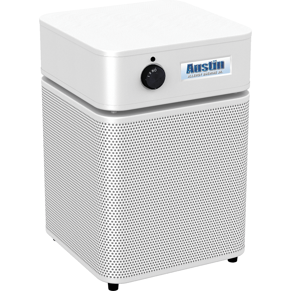 Austin Air Allergy Machine & Allergy Machine Jr. Air Purifiers au1379