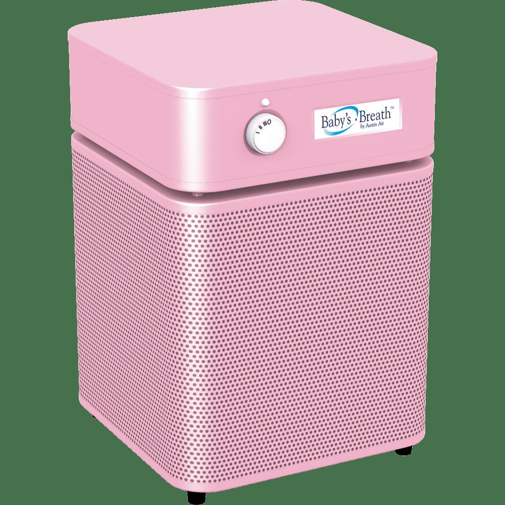 Austin Air Baby Breath Air Purifier au1389