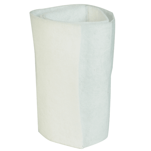 Austin Air Baby's Breath Replacement Filter au1414