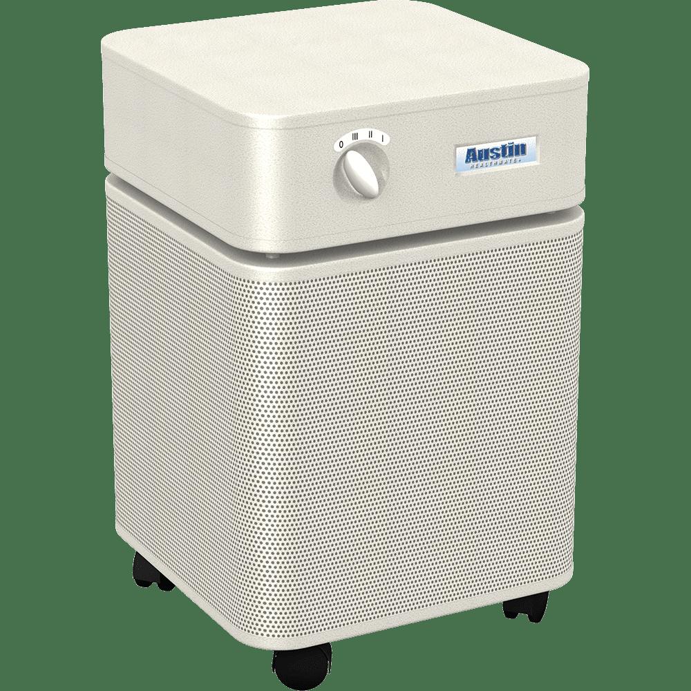 Austin Air HealthMate & HealthMate Jr. Air Purifiers au1365