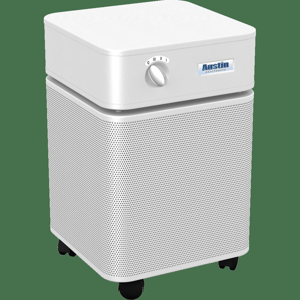 Austin Air HealthMate & HealthMate Jr. Air Purifiers au1363