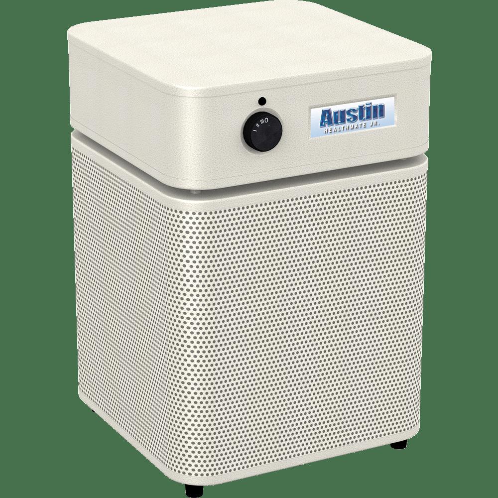 Austin Air HealthMate & HealthMate Jr. Air Purifiers au1367