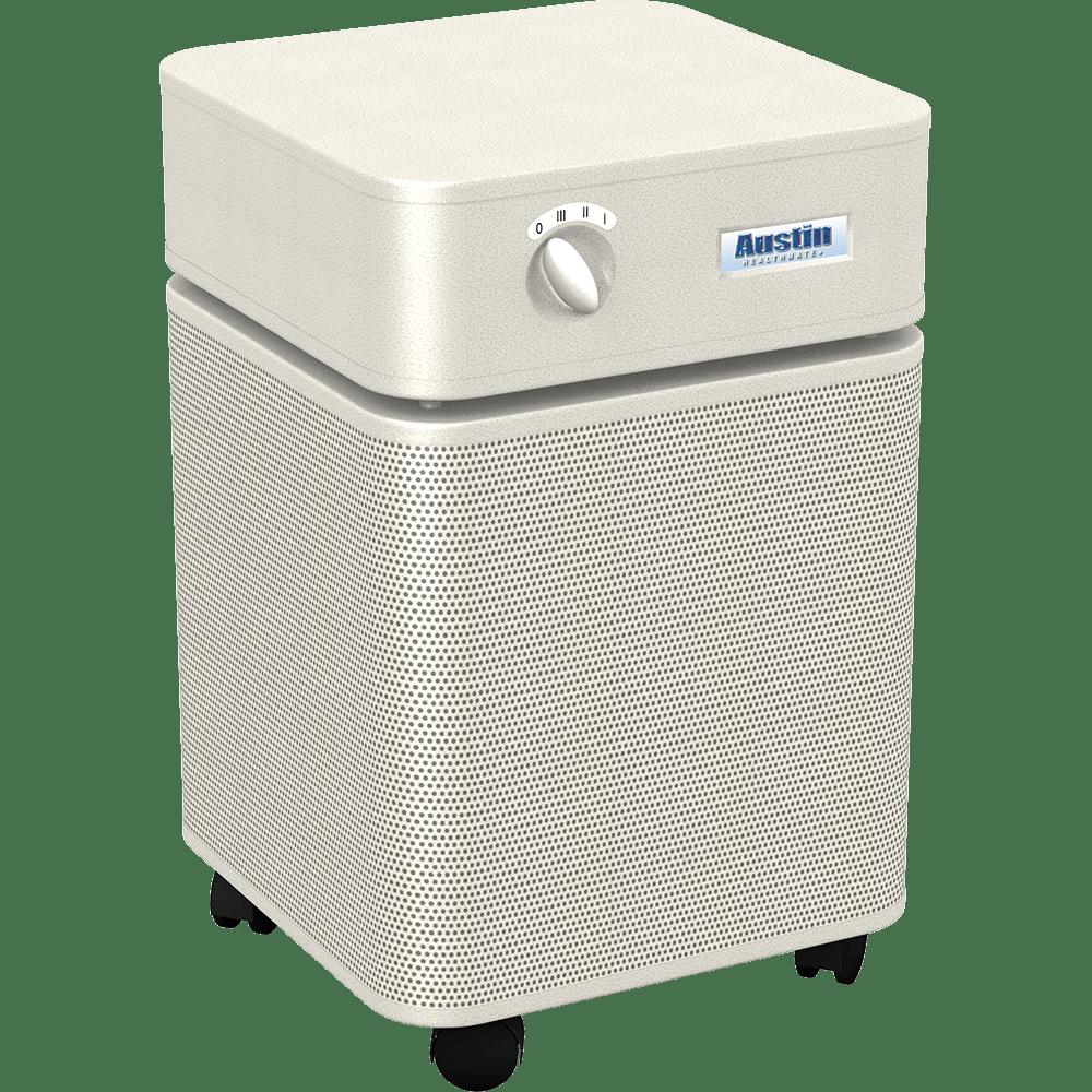 Austin Air HealthMate Plus HEPA Air Purifiers au1381