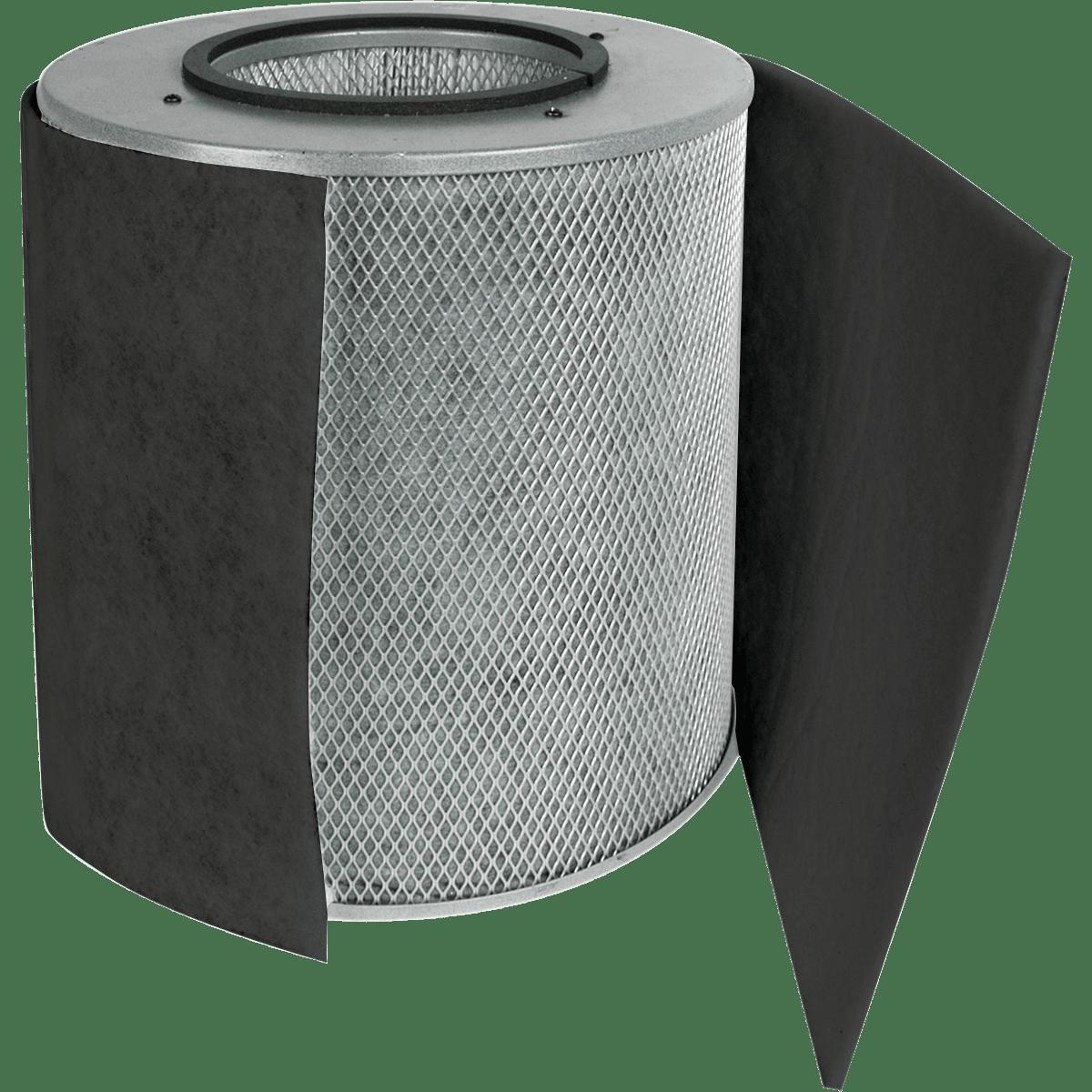 Austin Air Healthmate Plus Jr Replacement Filter W