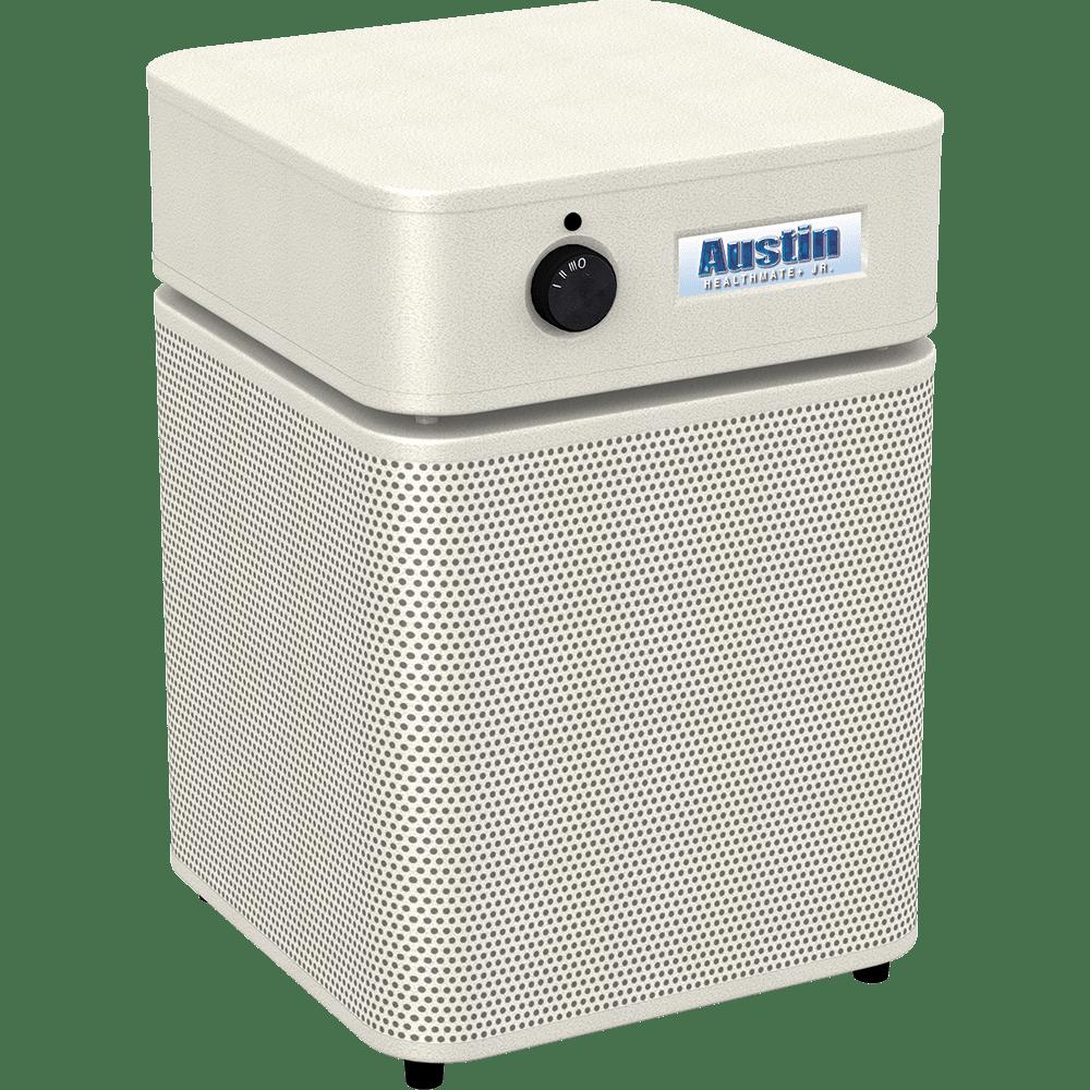 Austin Air HealthMate Plus HEPA Air Purifiers au1385