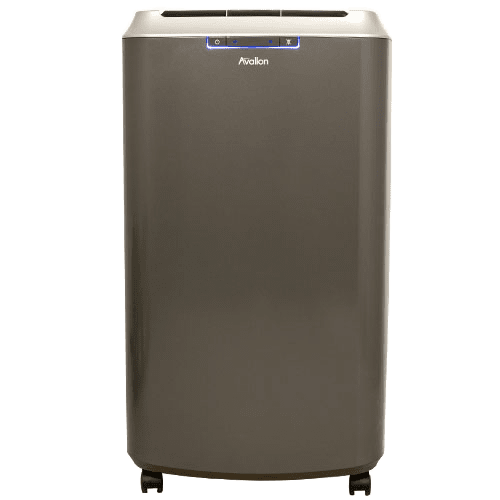 Avallon 14000 BTU Portable Air Conditioner av3805