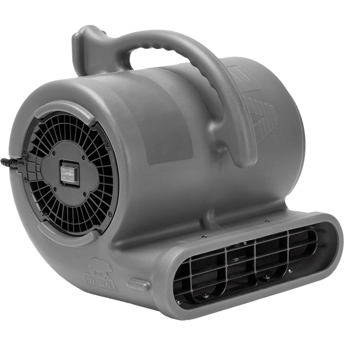 B-air Vp-50 Air Mover
