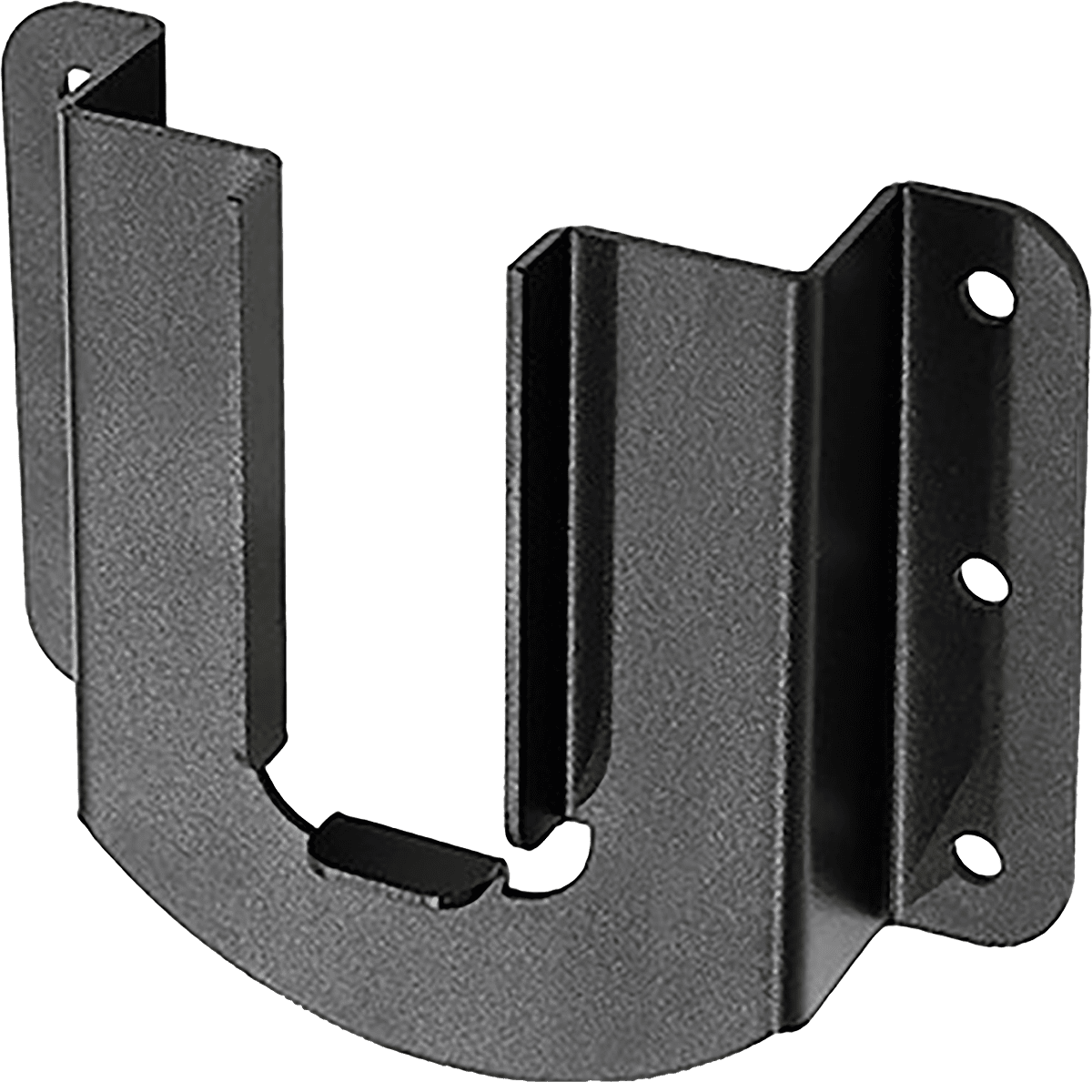 B-air Vent Air Mover Mounting Bracket