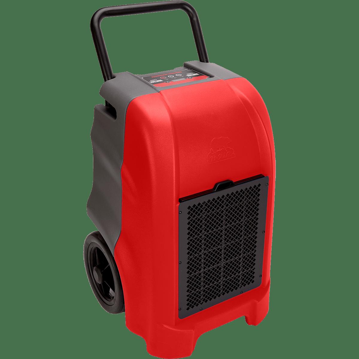 B-air Vantage 1500 Dehumidifier