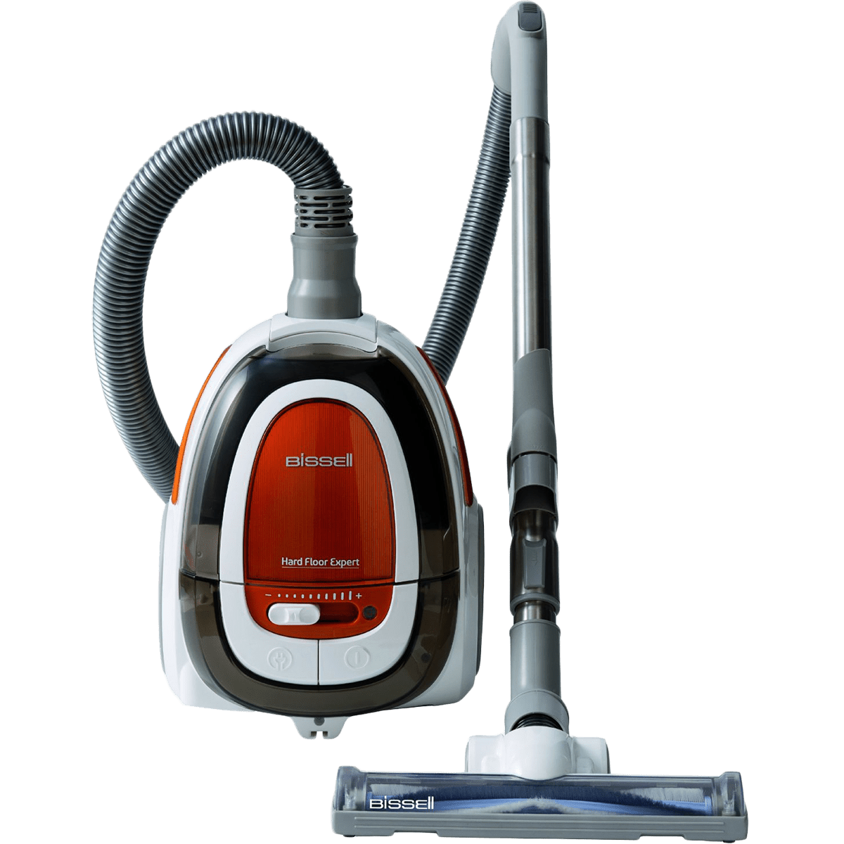 care norman appliances floor vacuums new cleaners harvey home vacuum and multi blizzard cleaner miele zealand