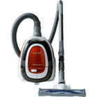 Shark Nv751 Rotator Powered Lift Away Upright Vacuum Sylvane