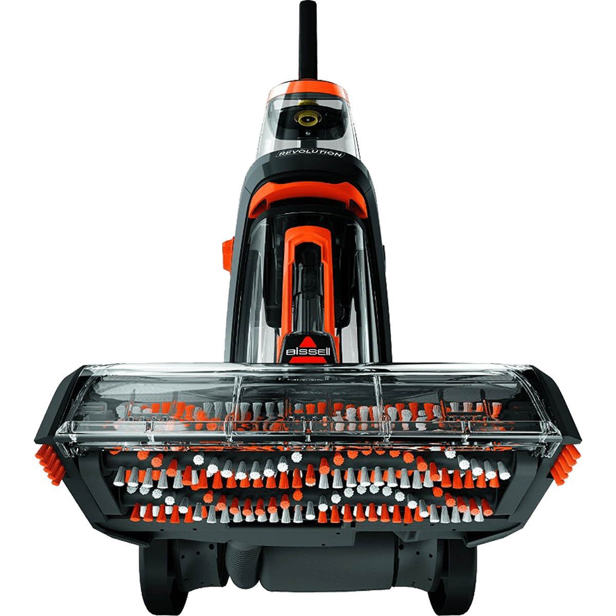 bissell proheat 2x pet