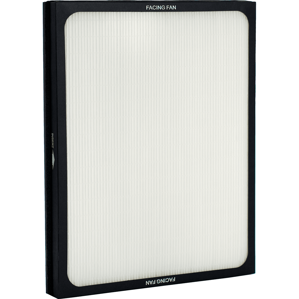 Blueair 200/300 Series Replacement Particle Filter bl441